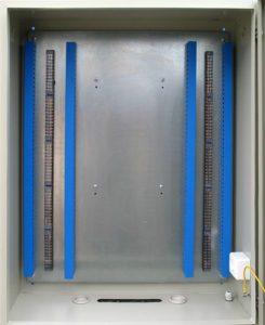 ЩРД шкаф диспетчеризации